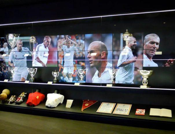 trofeos-zidane-real-madrid