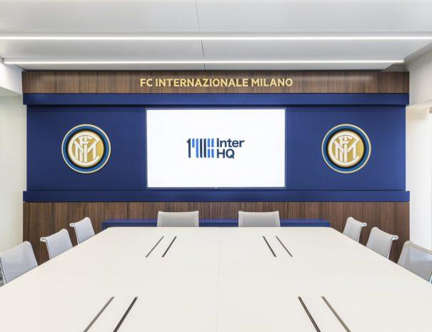 19_lombardini22_inter_headquarter_ph-marco-cappelletti_full