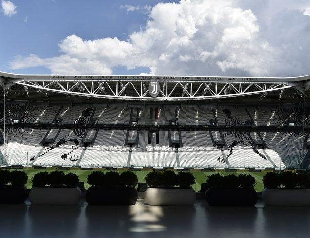 allianz-stadium01