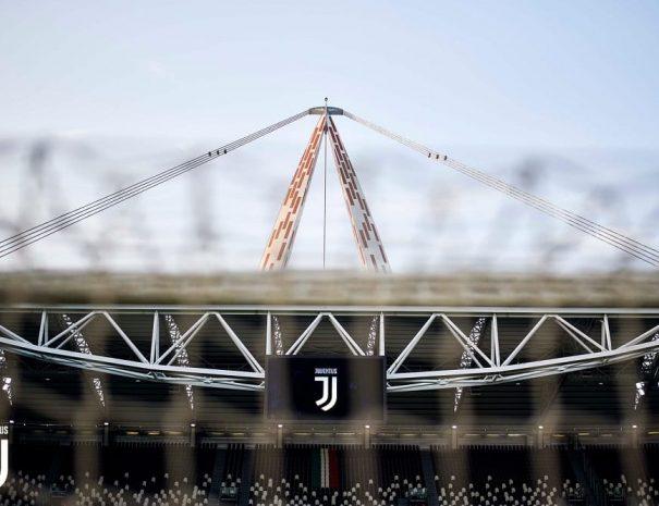 allianz-stadium02