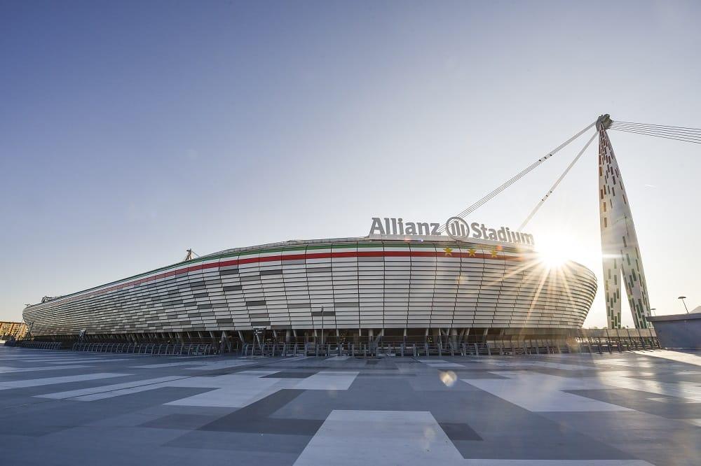 allianz stadium05