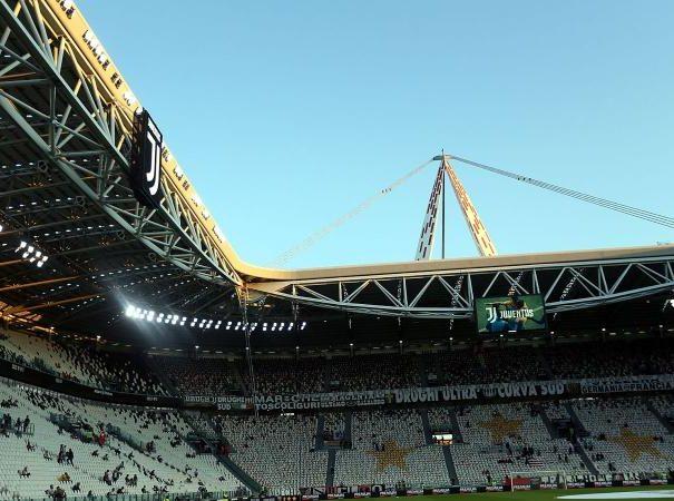 allianz-stadium06