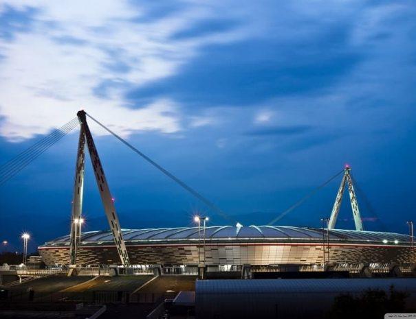 allianz-stadium07