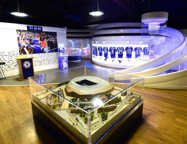 museo-estadio-chelsea