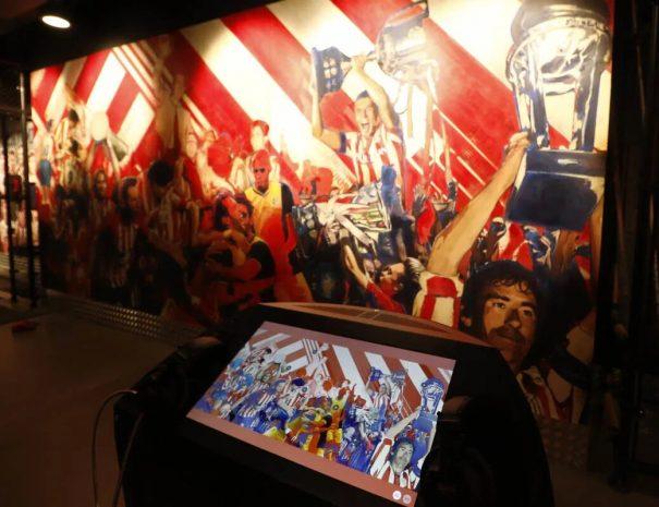 paneles-interactivos-museo-territorio-atleti