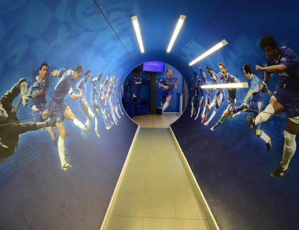 tunel-estadio-chelsea