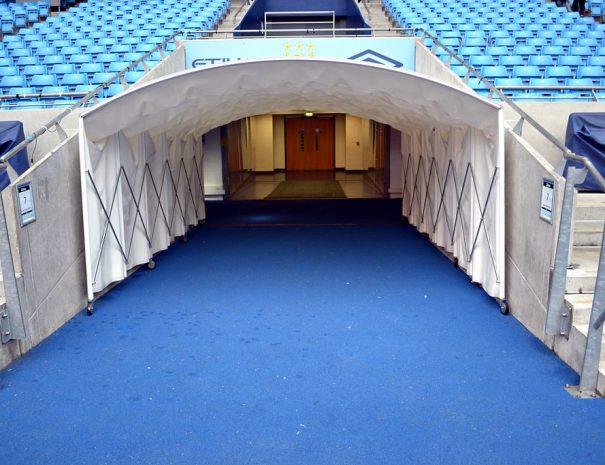 tunnel-etihad-stadium